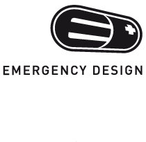 emergency-design-nina-fricke